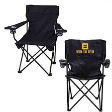 Amazon.com : VictoryStore Outdoor Camping Chair - Delta Tau ... Outdoor Chairs Summer Bentwood High Nuna Leaf 2 X Delta Ding Chair By Rudi Verelst For Novalux 1970s Plek Actiu Alinum Folding With Lweight Design Fold Silla Glacier Modelo 246012069 Plastic Folding Strong Durable Long Lasting Delta Chair Armrests Jorge Pensi Chairs Vondom Kids Bungee Tilt Seat Armchair School Education Arteil Nardi Chair Df600w Designer Tub And Shower John Lewis Leather Ding At Partners Children Cars Table Set