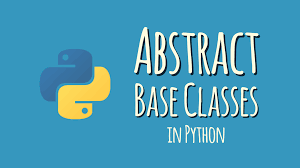 Python Decorators Simple Example by Abstract Base Classes In Python U2013 Dbader Org