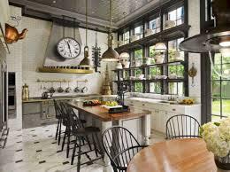 100 Victorian Interior Designs 15 Design Ideas For A Themed Home Futurist