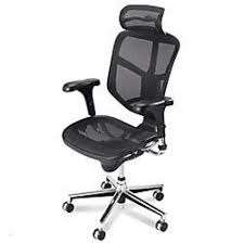 100 Stylish Office Chairs For Home West Elm Chair Rolling Chair