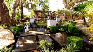 Furniture : Easy The Eye Landscape Design Zen Retreat Misha ... Budget Backyard Makeover Remade For Cocktails Movies And More Fabulous Best Design Ideas With Interior Home Free Garden Landscaping Inspiring X With Five Steps To A Total From Everyday Maintenance Toplete Replants Makeovers Patio No Lawn New Diy Before After Of My Backyard Depot Backyards 25 Makeover Ideas On Pinterest Diy Landscaping Brooklyn For Best 20 Pinterest Small Landscape Designs