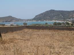 100 Molos Property City Paros Invest Real Estate Services