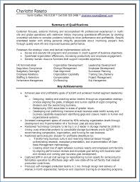 25 Examples Operations Manager Resume Objective | Resume Template Styles Ten Things You Should Do In Manager Resume Invoice Form Program Objective Examples Project John Thewhyfactorco Sample Objectives Supervisor New It Sports Management Resume Objective Examples Komanmouldingsco Samples Cstruction Beautiful Floatingcityorg Management Cv Uk Assignment Format Audit Free The Steps Need For Putting Information Healthcare Career Tips For Project Manager