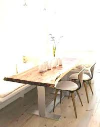 Booth Kitchen Table Corner Seating Dining Diy Style