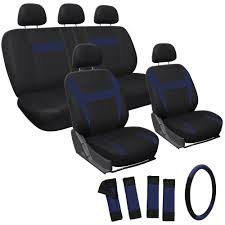 Amazon.com: OxGord Car Seat Covers - 17pc Set Flat Cloth - Blue ... News Custom Upholstery Options For 731987 Chevy Trucks Seat Covers Inspirational 2015 Silverado Husky Gearbox Under Storage Box S102152 1418 Saddle Blanket Westernstyle Fit Cover For In Leatherette Front Covercraft Ss3437pcch Lvadosierra Ss 42016 3500 1518 Fia Leatherlite Series 1st Row Black Chartt Traditional 072014 Wt Base Work Truck Cloth General Motors 23443852 Rearfitted With
