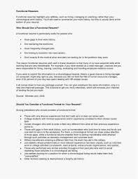Homemaker Resume 2018 12 Awesome For Returning To Rh Jijikichi Com Workforce Specialist Management Templates