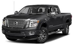 100 Best Deals On New Trucks 2019 Toyota Tundra Expert Reviews Specs And Photos Carscom