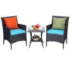 Clearance Target Wicker Big Canadian Cool Furniture Bedroom Set ... Big Lots Fniture Clearance Elegant Fresh Lounge Chair Cushions Relax And Soak Up The Sun With Jelly Villa Classy Outdoor Ohana Wicker Fiesta 3 Piece Bistro Set Amazing Chaise Chairs Ideas Pool Target Fabulous Fancy Patio Cadian Cool Bedroom Breathtaking Wilson Fisher For Amusing Round Lounges Ipirations Images Nice Folding Table Also Retro Sectional Sofa Black Decor References Cushion Lowes Patios Allen Roth Replacement Parts