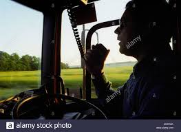 Long Distance Truck Driver Chatting On The CB Radio Whilst Driving ... Show Us Your Cbham Radio Install Toyota Tundra Forum 7 Best Cb Radio Reviews 2019 High Performance Most Powerful Cbs Truckers Stock Photo Picture And Royalty Free Image Anyone In To Radios Chevy Truck Gmc Trucker Kit Antenna Turnkey Wwwcbradionl And Specifications Of The Lafayette Opinions 4runner Largest Maxon Mcb30 Mobile Am 40channel Ebay Cb Cobra Cb Hook Up Gi Joes Radio Top Radios Low Prices Lvadosierracom Electronics