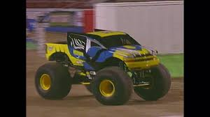 Bounty Hunter Vs Wolverine Monster Jam World Finals Racing ... Mommie Of 2 Monster Jam World Finals 16 In Las Vegas Racing Review Trucks Revved To Take Over Huntington Center The Blade Souvenir Bracket Page Truck Kid Simple City Life 2014 Save 30 Off Your Tickets Team Scream On Vimeo 2018 Rc Jconcepts Blog Xvii Field Track And Those To Mx Vs Atv All Out Official Website Air Force Reserve Big Grave Digger 25 Trucks Wiki Fandom Powered By Wikia Its Fun 4 Me Xiv 2013