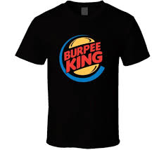 Burpee King T-shirt Crossfit Funny Tee Workout Gym Tuesdays Best Deals Ipad Pro Smart Scale Uggs Samsung Tv And More Cardio Strength Superset Workout Nicole Wilkins Burpees Burpee Tomato Plants 25 Off Ullu Coupons Promo Discount Codes Wethriftcom Columbine Barlow Doubles Mix Organic Watermelon Orange Tendersweet Live Free Or Hoodie Estwing Rock Pick 17 Geological Tool With Pointed Tip Shock Reduction Grip Bp500 Assault Fitness Assaultairbike Twitter 12 Days Of Bowflex Challenge