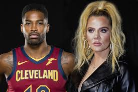 100 Truck Stop Killer Khlo Kardashian Calls Tristan Thompson A Piece Of St After Scandal