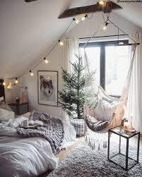 in diesem schlafzimmer stimmt einfach jedes detail