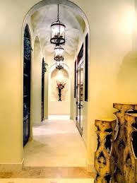 pendant lights 7 hallway lighting ideas with pendant lights