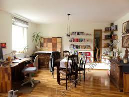 cinny home mein wohnzimmer ist endlich fertig renoviert