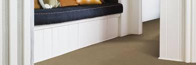 Stainmaster Vinyl Flooring Maintenance by Bigelow Stainmaster