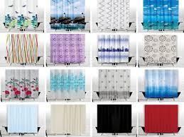 Ocean Themed Bathroom Wall Decor by Curtains Beach Themed Bathroom Ideas Coastal Wall Decor Ideas