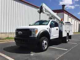 Ford Boom Truck - Truck Pictures 2003 Ford F450 Bucket Truck Vinsn1fdxf45fea63293 73l Boom For Sale 11854 2007 Ford F550 Altec At37g 42 Bucket Truck For Sale Youtube Used 2006 In Az 2295 Mmi Services Fileford Bucket Truck 3985766194jpg Wikimedia Commons 2001 Boom Deal Used 2005 Sale 529042 F650 Telsta T40c Cable Placing Placer Diesel 2008 Item K7911 Sold June 1 Vehi
