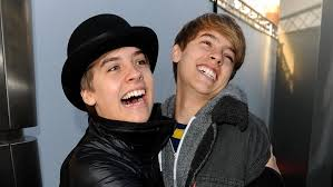 The Suite Life On Deck Cast by Why Hollywood Won U0027t Cast The Sprouse Twins Anymore