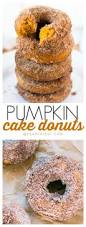 Trisha Yearwood Spiced Pumpkin Roll by 1147 Best In The Kitchen Desserts U0026 Sweet Treats Images On