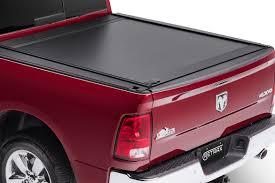 Truck Bed Covers & More In Little Rock, AR Used 2014 C25 In Little Rock Ar Nelsons Auto And Equipment Dump Trucks Accsories Blarock Motor Sports Automotive Customization Shop Pickup Truck Arkansas Best 2017 Nissan Titan Xd Concepts Show Range Of Dealer Accsories Smart Chevrolet Buick Gmc White Hall Pine Bluff Amazoncom Tac Side Steps For 092018 Dodge Ram 1500 Quad Cab Running Boards Grille Guards Jeep Aries Parts Department Doggett Freightliner North Bed Tool Boxes Liners Racks Rails 2015