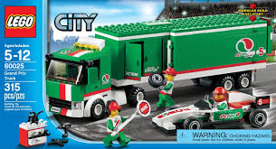 Magrudy.com - Construction Toys Related Keywords Suggestions For Lego City Cargo Truck Lego Terminal Toy Building Set 60022 Review Jual 60020 On9305622z Di Lapak 2018 Brickset Set Guide And Database Tow 60056 Toysrus 60169 Kmart Lego City Cargo Truck Ida Indrawati Ida_indrawati Modular Brick Cargo Lorry Youtube Heavy Transport 60183 Ebay The Warehouse Ideas Cityscaled