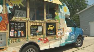 100 Ice Cream Truck Party City Of Lansing Explains How To Tell If An Ice Cream Truck Is Safe