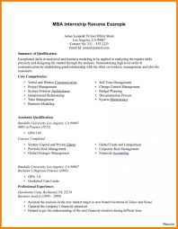 How To Build A Good Resume For MBA Summer Internship Work ... Best Outside Sales Representative Resume Example Livecareer How To Write A Great Data Science Dataquest Build A Good Pleasant Create Nice Cv Builder 50 Sample Sites And Print Of Building Of Good Cv 13 Wning Cvs Get Noticed Perfect Internship Examples Included In 7 Easy Steps With No Job Experience Topresume Land That 21 To The History Executive Writing Tips Ceo Cio Cto 200 Free Professional And Samples For 2019