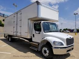 2018 New Freightliner M2 106 4X2 Truck W/26' Moving Van At Premier ... Auto Fancing In Westbrook Toyota Tristate Truck Center Inc Isuzu Finance Of America Helping Put Trucks To Work For Your Commercial 18 Wheeler Semi Loans Auto Loan Calculator With Amorzation Schedule Used 2017 Ford F Download Loan Calculator My Mortgage Home Loan New Farm Equipment For Sale By Brown Company 43 Listings Car Compare Save Bergeys Western Star Trucks Monthly Pickup Full Sized 2018 Freightliner M2 106 4x2 W26 Moving Van At Premier