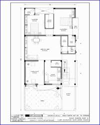100 Modern Architecture Plans House Designs And Floor Australia And Home Design Model