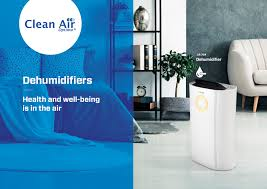 luftentfeuchter und luftreiniger ca 704