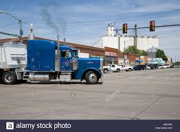 18 Wheel Truck In Front Of Grain Silo Main Street Holyoke Colorado ... Scoop Spotted A Tata Allwheeldrive Truck Teambhp Part 3 Wheel Jam Show Past Winners Fedex Clipart 18 Wheeler Pencil And In Color Fedex Dump Truck Wikipedia A 18wheel On Highway Transportation Industry Stock Photo Amazon Will Your Massive Piles Of Data To The Cloud With An Wheels Steel Haulin Pc Torrents Games Nikolas Teslainspired Electric Could Make Hydrogen Power Thursday Reader Submission Home Built 58 Scale Peterbilt 18wheel Semi Jumps Over Speeding F1 Race Car In Greatest Wheeler Photos Royalty Free Images