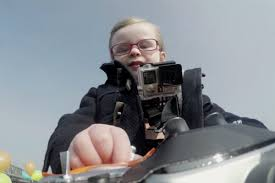 Watch A Four-Year-Old Drive A Volvo Truck Remotely In Latest Crazy ... What Is A Bobtail Trucker Terms Simple Definitions Car Videos Monster Trucks Vehicle Song Nursery Rhymes 2018 Chevrolet Silverado Ctennial Edition Review Swan For Best Trucking Songs Drivers Our Favorite Tunes The Road Truck Driving Weird Al Yankovic Youtube 317 Best Images On Pinterest Rigs Semi Trucks And The 100 La Rap Complex Cars Transportation With Spiderman In Cartoon Kids Country Musictruck Son Of Gunferlin Husky Lyrics Chords Steam Community Guide How To Add Music Euro Simulator 2 Drivin Girl Phineas Ferb Wiki Fandom Powered By Wikia