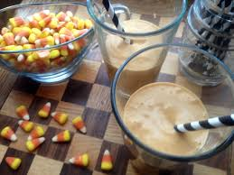 Freezing Pumpkin Puree For Smoothies by Pumpkin Pie Smoothie Hugs U0027n Kitchen