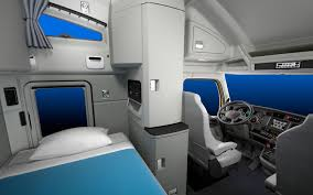 Kenworth T680 Sleeper | Sleeper Cab | Pinterest | Semi Trucks, Rigs ... Used Trucks Ari Legacy Sleepers Tesla Semi Revealed 500 Mile Range And 060 Mph In 5s Slashgear Truck Sleeper Cab Interior Instainteriorus Driver In With Modern Dashboard Stock Image Sisu R500 C500 C600 Cabin Accsories Dlc Euro Height Best Resource Separts For Heavy Duty Trucks Trailers Machinery Diesel An Look Inside The New Electric Fortune Nikola Corp One Truck Images Teslas Take At A 1000 Hp Longhaul