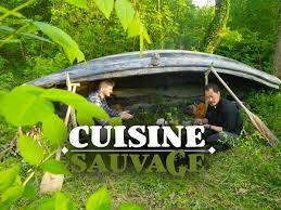 cuisine sauvage cuisine sauvage nopanic