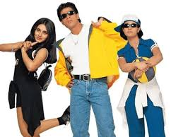 20 years of kuch kuch hota hai 7 facts you didn t about kkhh