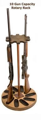 38 best Gun Racks images on Pinterest