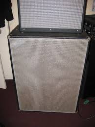 Fender Bassman Cabinet Screws by Help Dating A Speaker Cab Fender