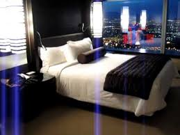 Bellagio 2 Bedroom Penthouse Suite by Bedroom Vdara Two Bedroom Penthouse Suite On Bedroom Throughout