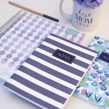 Plum Paper - Mother's Day SALE To Celebrate Your Best Mom ... Plum Paper Addict Plumpaper Twitter My 2019 Planner Kayla Blogs Professional Postgrad Coupon Code Brazen And Ultimate Comparison Erin Condren Life Versus Condren Teacher Planner Coupon Code Codes Teacher Appreciation Sale Is Here 15 Off 25 Off Kmstickers Coupons Promo Discount How To Color Your For School Using Pens Promo 3 Things I Love About Every Planner Codes Review 82019