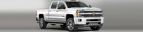 100 Trucks For Sale In Ms Used Cars Olive Branch MS Used Cars MS Desoto Auto S