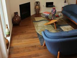 Bamboo Hardwood Flooring Pros And Cons by 802 Best Bamboo Flooring Images On Pinterest Flooring Ideas