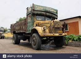 100 Old Army Trucks For Sale Indian Truck Stock Photos Indian Truck Stock Images Alamy