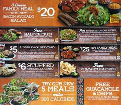 Big Bear Sports Coupons, Code Promo Woolovers.fr Bbq Guys Promo Code Beverlys Fabrics Coupon Book Keland Fl Prime Day Coupon Fabric Guru Coupons 2018 Square Enix Shop Rabatt Department Stores Little Rock Sufirecom 7 Best Ulta Coupons Promo Codes Black Friday Deals 2019 Can I Buy Military Discount Disney World Tickets At The Gate Kedscom Victoria Bc Restaurant Newegg Software Black Friday Dsw 20 Off 50 Uncle Bucks Bowling Cheap Homeware Melbourne Adobe Creative Cloud Activator Bristol Cameras Bbqguys Kingston Series 24inch Stainless Steel Righthinged Single Access Door Horizontal