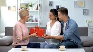 geschenk schwiegermutter zehn ideen für weihnachten co