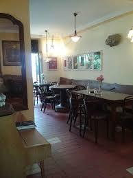 cafe im hinterhof munich restaurant reviews