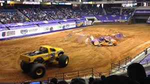 Monster Jam Richmond Va 2-20-16 Full Boar Freestyle - YouTube Event Calendar Richmond Raceway Complex With Jim Kramer 2014 Va Bigfoot I Pinterest 1939 Richmond Va Plus Flood Lines Of The 1771 Freshett Flickr Ut Gilbert Crockett Virginia Beast From The Skateboard Mag 55 American Express Wraith Of The Bbarians Clodtalk Nets Largest Rc Monster Employee Discounts Hobbytownrc Hash Tags Deskgram Oslo Washington Dc Tickets 4080 6030 At Round House Hot Wheels Trucks Live