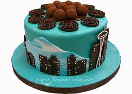 Best Cake Decorating Blogs by Jacqui U0027s Cakes My Blog