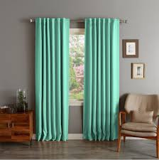 teal living room curtains including cool home decor for spring and